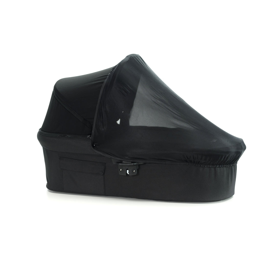Larktale Coast Insect Cover For Carrycot