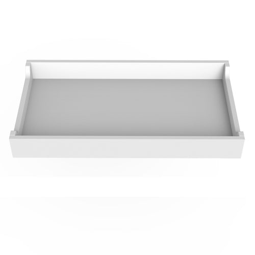 Spot On Square Changing Tray - 34