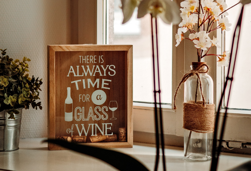 Is it time for alc-free wine yet?