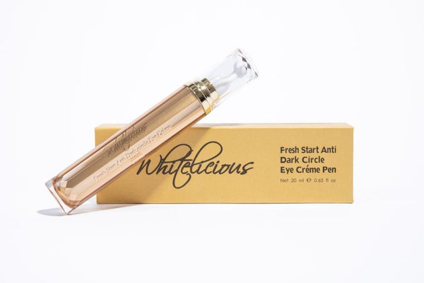Fresh Start Anti Dark circle Eye Créme pen