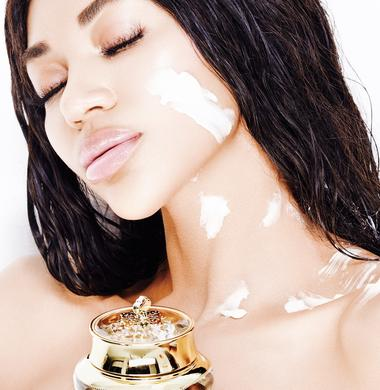 40 Tips to Start Skin Care Lightening Shop in Nigeria