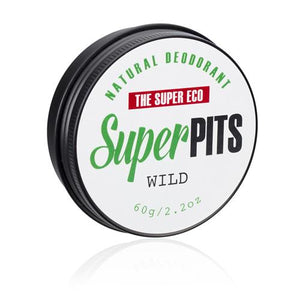 super-pits-natural-deodorant-only-one-earth