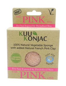 konjac-sponges-compostable