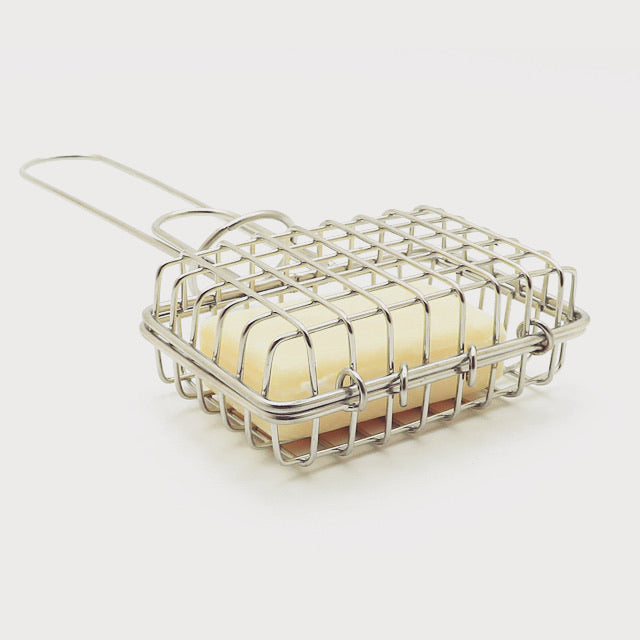 soap-cage-soap-shaker-old-fashioned