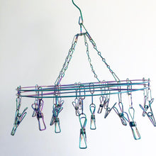 Load image into Gallery viewer, Stainless Steel Hangers