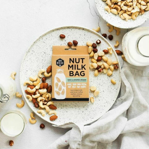 nut-milk-bag-ever-eco