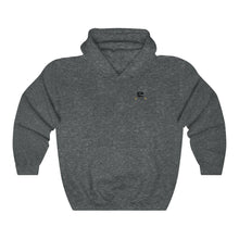 Load image into Gallery viewer, Beehee Unisex Heavy Blend™ Hooded Sweatshirt