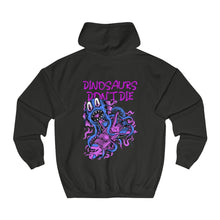 Load image into Gallery viewer, Squid BOI College Hoodie