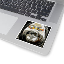 Load image into Gallery viewer, Kiss-Cut Stickers