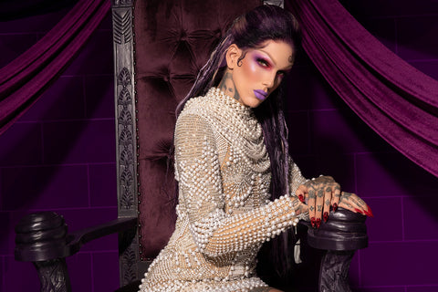 Jeffree-star-cosmetics-blood-lust-collection