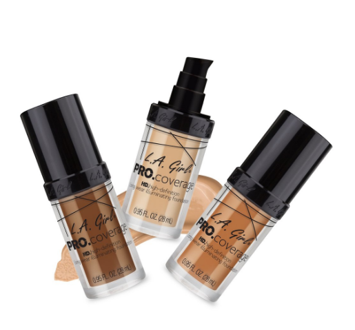 La.Girl-Coverage-foundation
