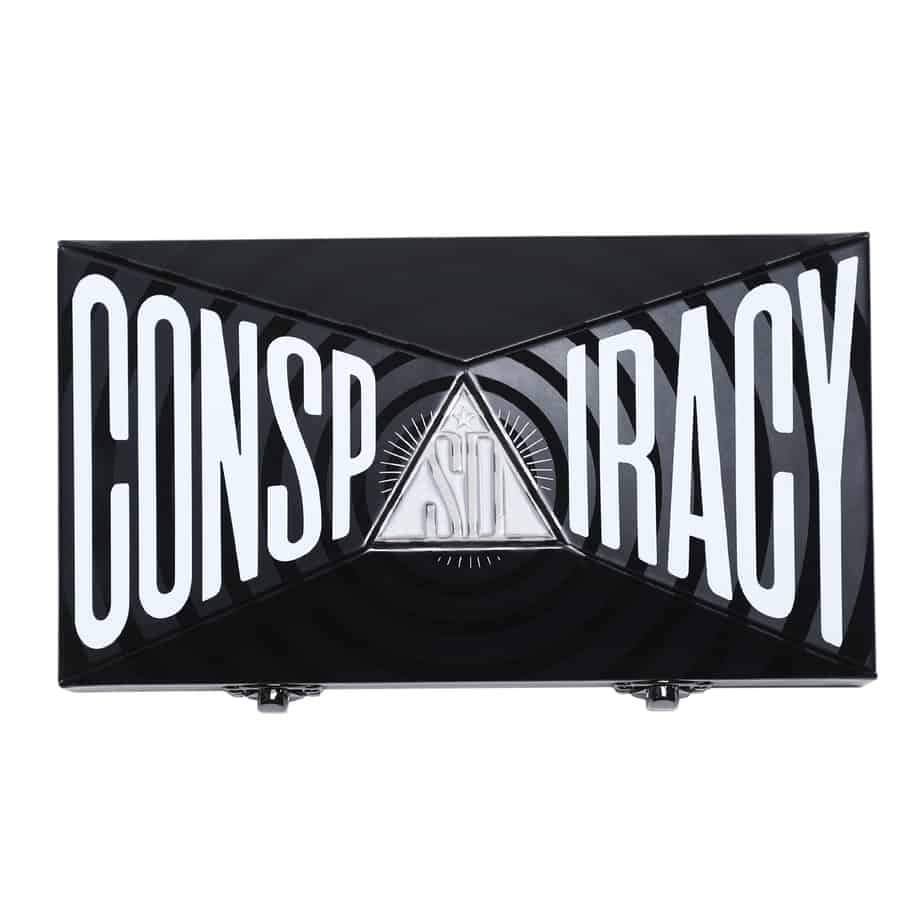 SDXJSC-Conspiracy-Closed