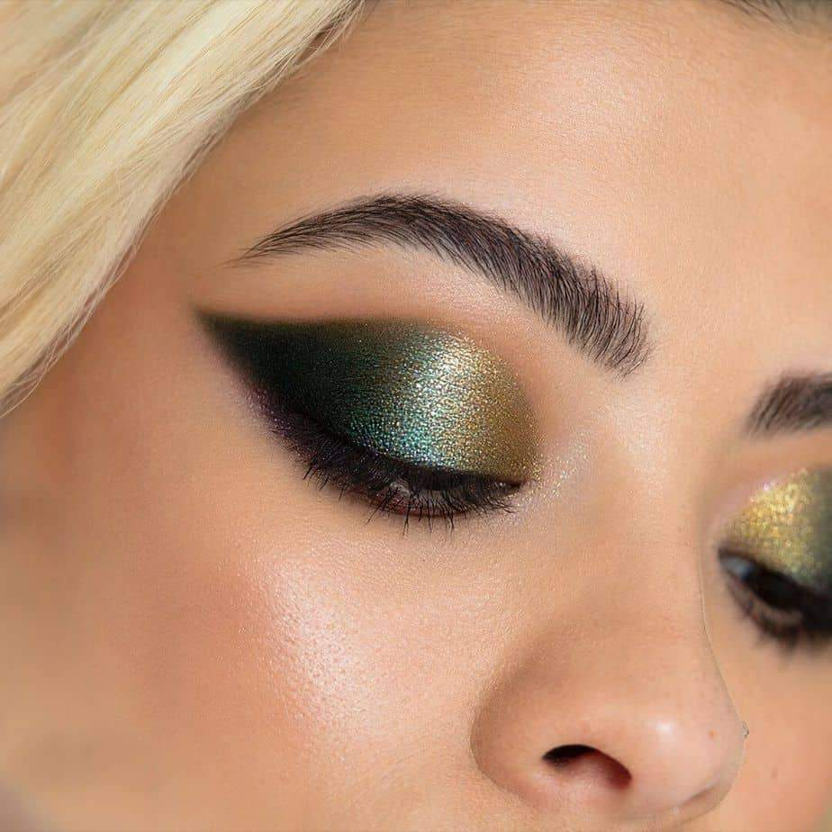 Sigma–Enchanted-palette-closeup2