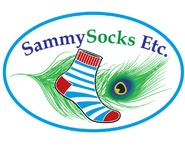SammySocks Etc.