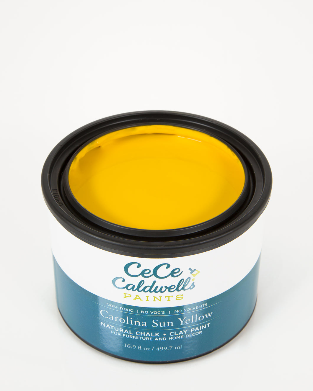 Carolina Sun Yellow