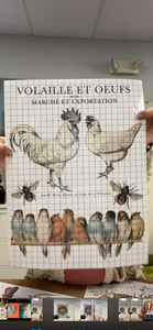 Molly Muted Sunflower Tee