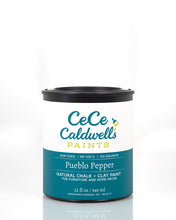 Load image into Gallery viewer, Pueblo Pepper