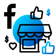 Buy Facebook Business Fan Page Likes | LikesnFollowers
