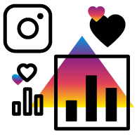 Buy Instagram Impressions Viral Hashtag Reach | LikesnFollowers