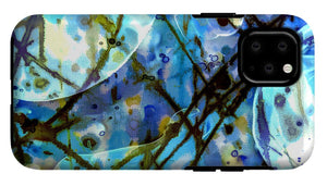 Atlantis Rising - Phone Case