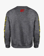 Load image into Gallery viewer, Arrowhead Sweatshirt (Dark Grey)
