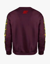 Load image into Gallery viewer, Arrowhead Sweatshirt (Maroon)