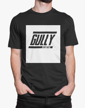 Load image into Gallery viewer, BOX REGULAR TEE BLACK