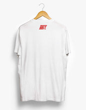 Load image into Gallery viewer, PROUD TEE (WHITE)