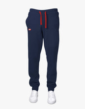 Load image into Gallery viewer, BASIC JOGGER (NAVY)