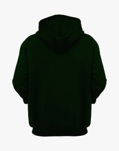 Load image into Gallery viewer, WTF OVERSIZED HOODIE (GREEN)