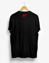 Load image into Gallery viewer, OG Tee black