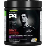cr7drive-barattolo-herbalife