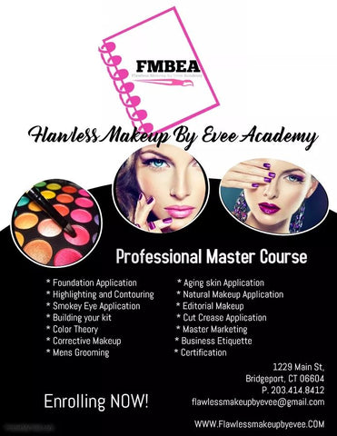 Professional Master Class