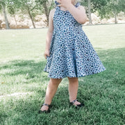 Unique Girls Summer Dresses