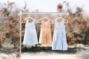 You are my sunshine dress collection from Rem and Em