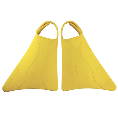 FISHTAIL 2 FINS | LEARN-TO-SWIM FINS