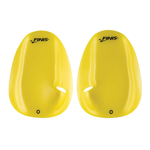 FINIS Agility Floating Paddles