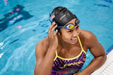 AMNIS STREAM | BLUETOOTH SWIM HEADPHONES