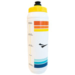 FINIS® TEAM WATER BOTTLE | 32 OZ WATER BOTTLE