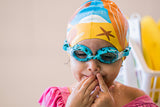ADVENTURE GOGGLES | COMFORTABLE KIDS' GOGGLES