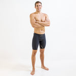RIVAL 2.0 JAMMER | ELITE TECHNICAL RACING SUIT