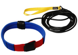 BUNGEE LONG BELT | RESISTANCE & SPEED CORD