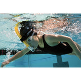 ORIGINAL SWIMMER'S SNORKEL | TECHNICAL & TRAINING SNORKEL