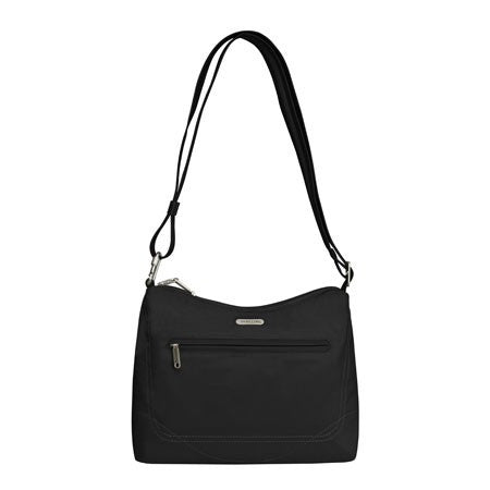 Anti-Theft Classic Slouch Hobo