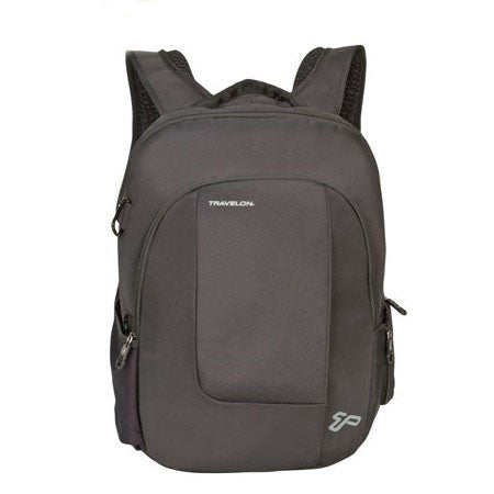 Anti-Theft Urban 2 Com Backpack