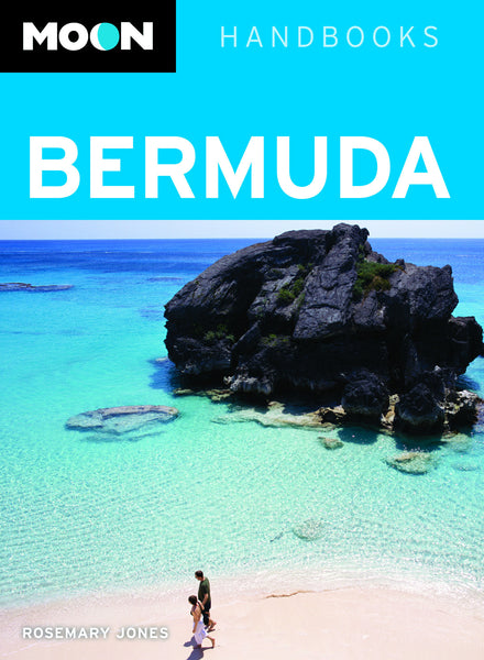Bermuda Moon Guide