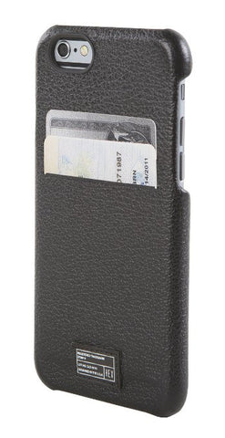 IPhone 6 Solo Wallet