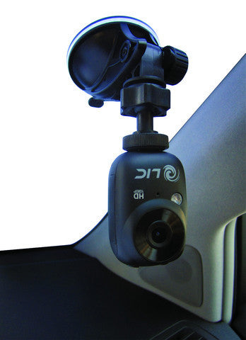Ego Camera Suction Cup Mount