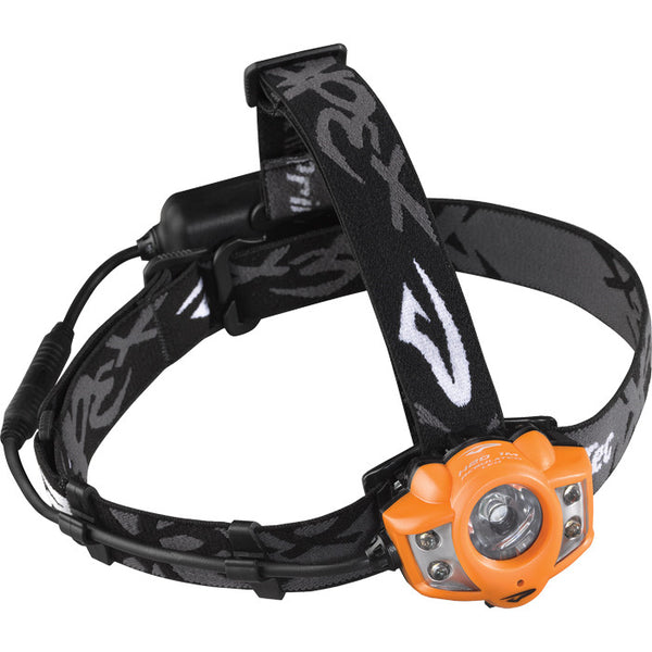 BOT RIP N RUN Headlamp