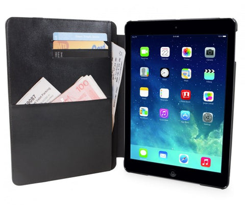 IPad Mini Icon Folio